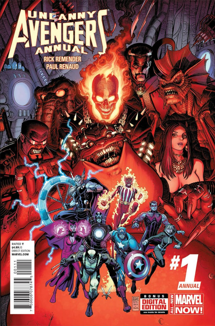 UNCANNY-AVENGERS-ANNUAL-1-a
