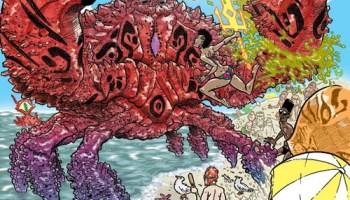 aaronconley-monsterdames-sm.jpg