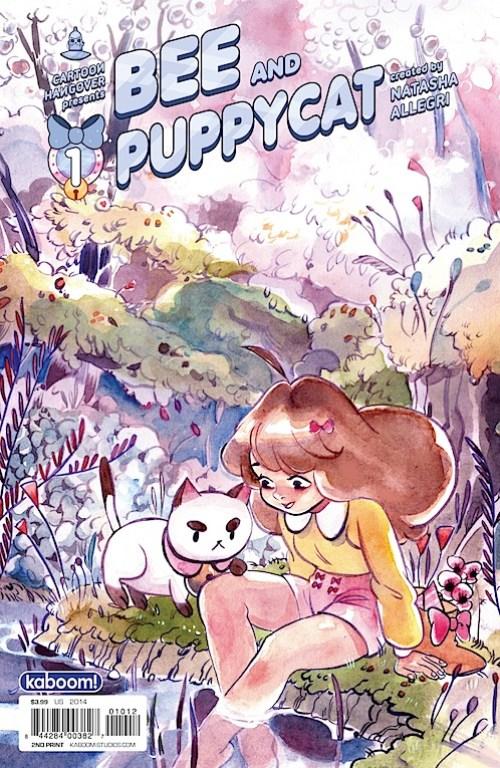 bee&puppycat.jpg