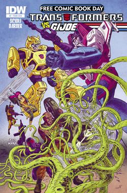 fcbd14 transformers