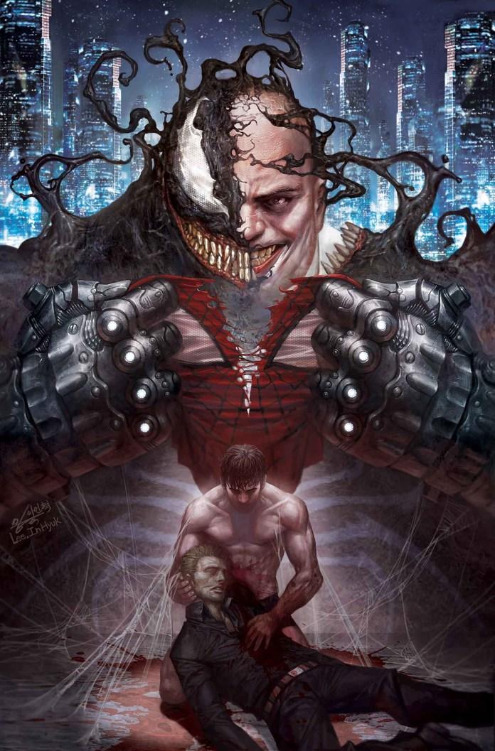 100th_Ann_Spider-Man_1_Cover