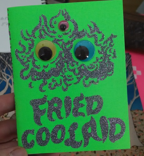 7carrie vinarsky fried coolaid