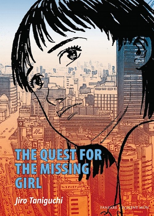 9788496427471-the-quest-for-the-missing-girl-front-cover.jpg