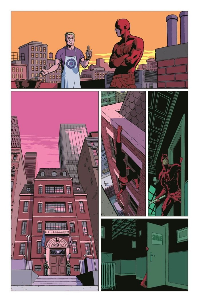 Daredevil_06_Preview_3.jpg