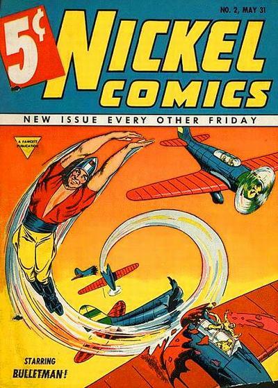 Nickel_Comics_2
