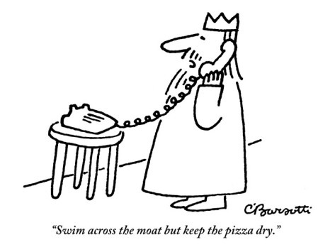 charles-barsotti-swim-across-the-moat-but-keep-the-pizza-dry-new-yorker-cartoon.jpg