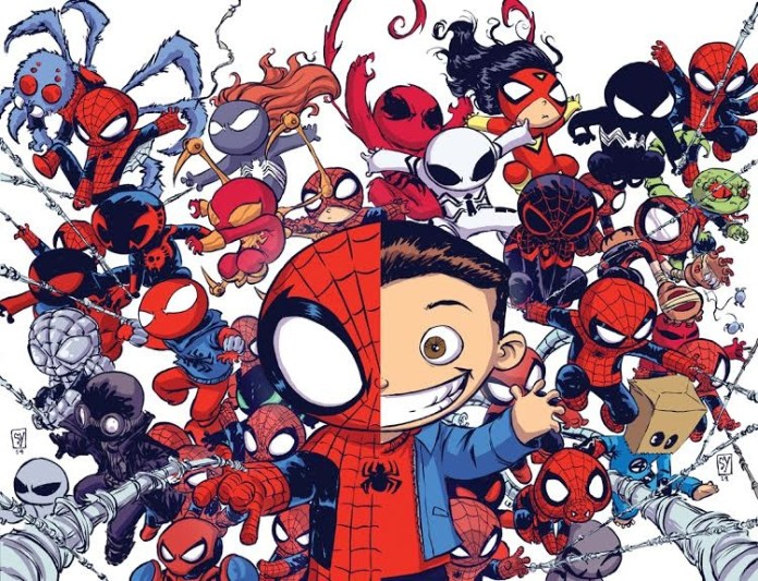 skottie-young-spider-verse.jpg