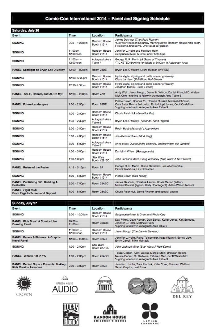 2014-Comic-Con-Programming-HANDOUT-page-two.jpg