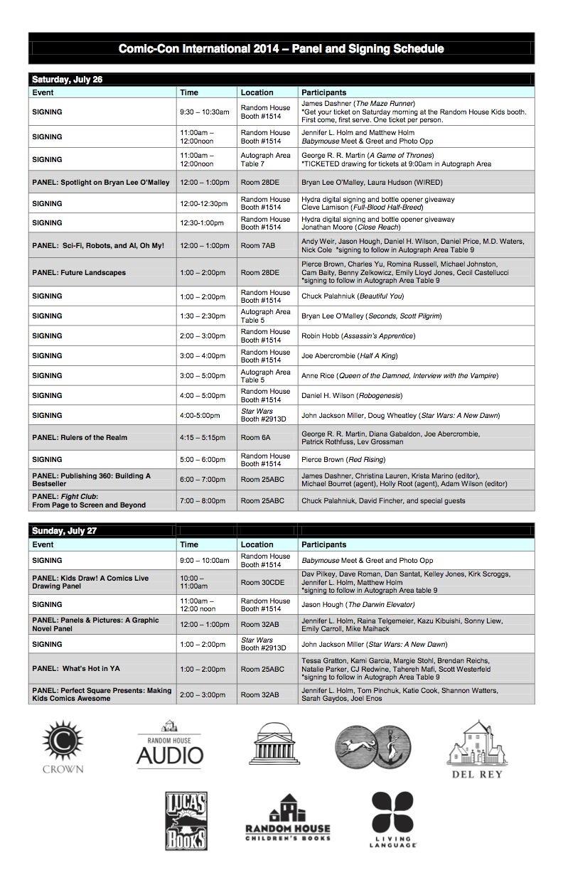 2014-Comic-Con-Programming-HANDOUT-page-two.jpg