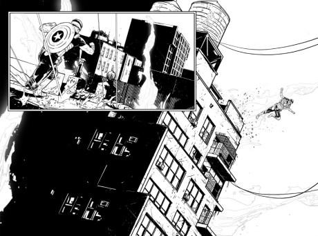 All-New_Captain_America_Infinite_Comic_2