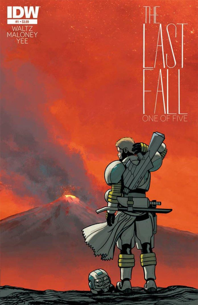 LastFall-01-pr-1-57af3