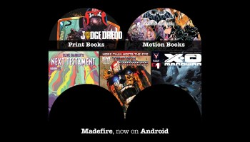 Madefire_Android_PR-v5-android