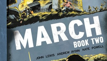 March_book Two.jpg