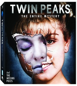 TwinPeaks_EM_BRD_3D_Oslv