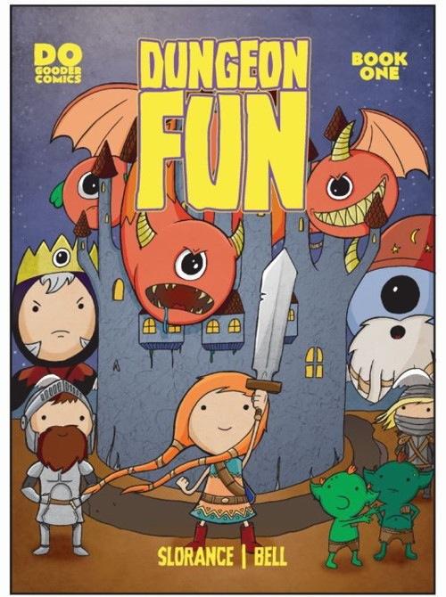 comics-dungeon-fun-1-1.jpg