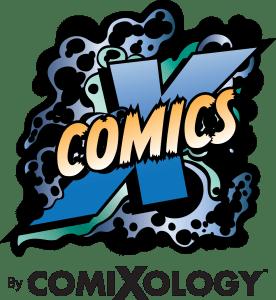 comics_by_comixology_logo_black_text