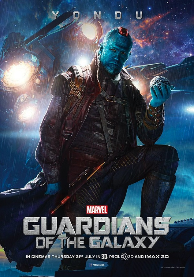 guardians-of-the-galaxy-new-poster-michael-rooker.jpg