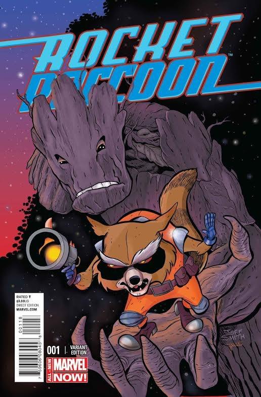 smith_rocket-Raccoon.jpg