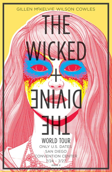 wicdiv01_sdcc