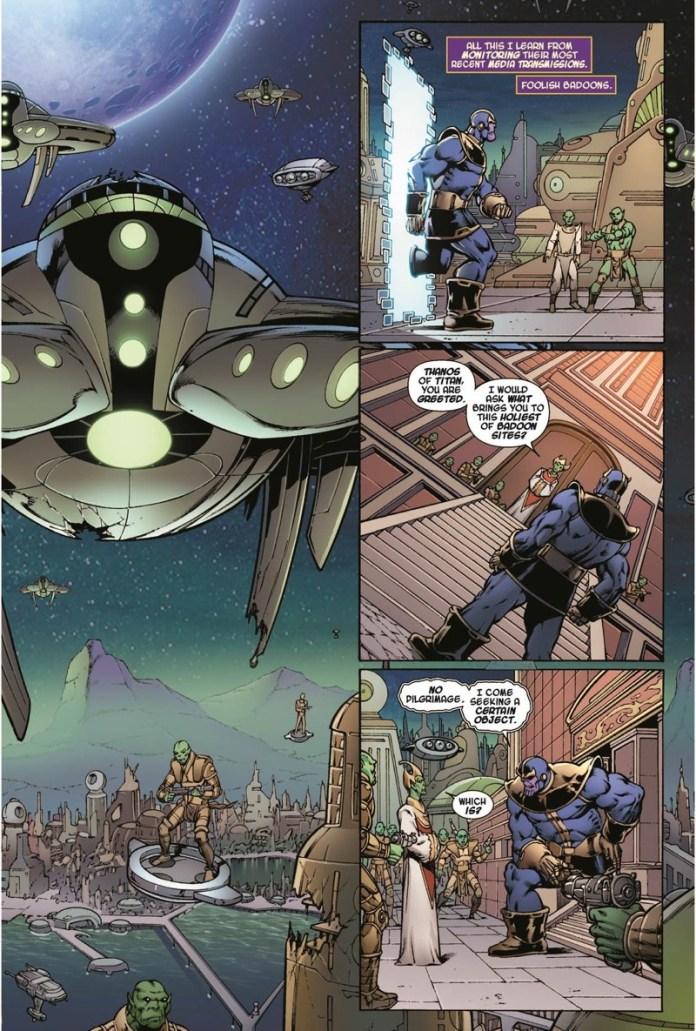 Thanos_The_Infinity_Revelation_2.jpg
