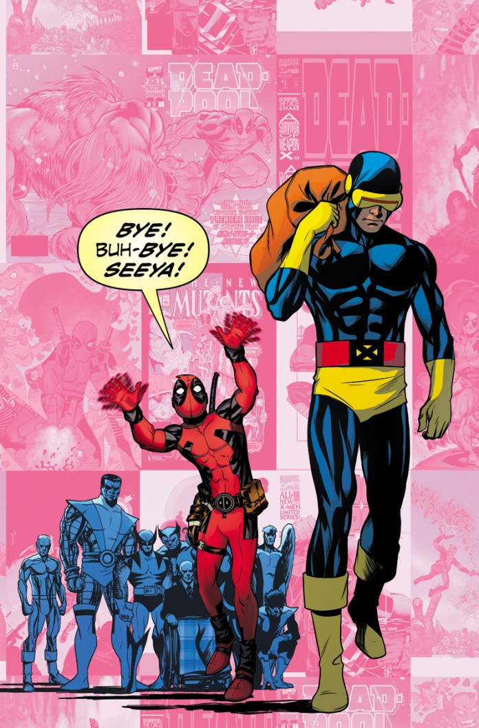 Uncanny_X-Men_27_McKone_Deadpool_75th_Variant