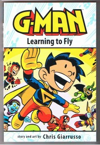g-man-vol-1-learning-to-fly-tpb