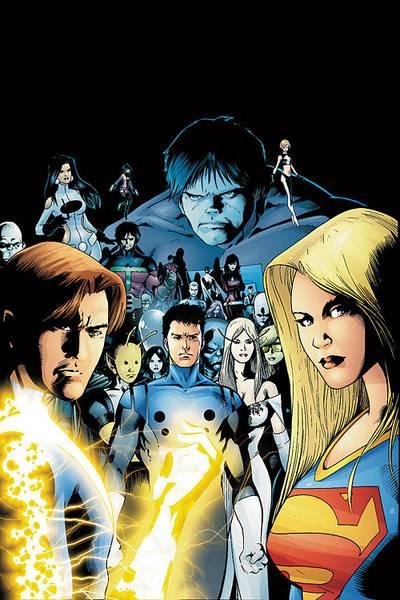 296669-124883-legion-of-super-hero