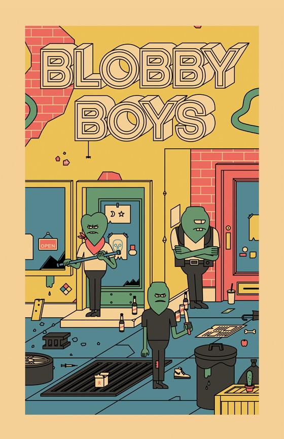 Blobby_Boys_2