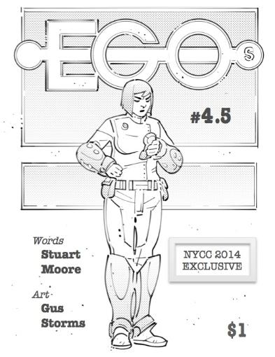 EGOs_4-5