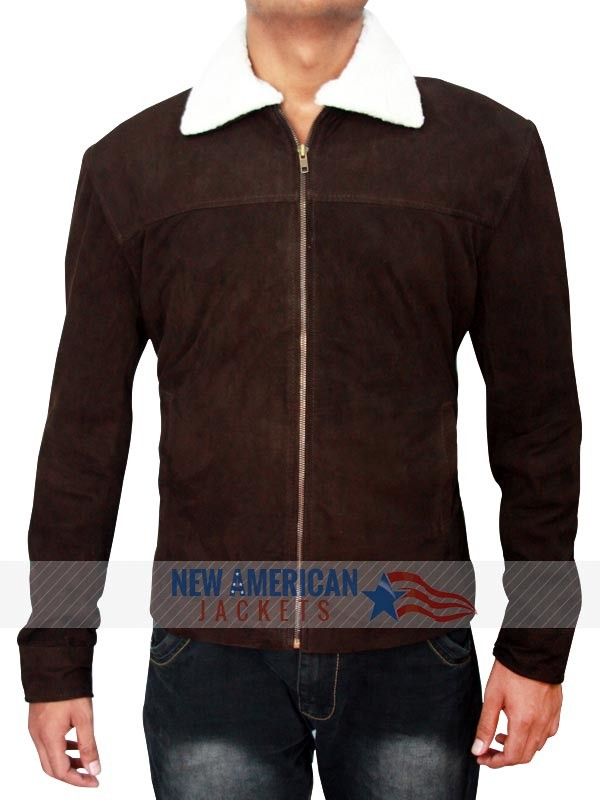 Rick-Grimes-Season-4-Suede-Jacket-600x800