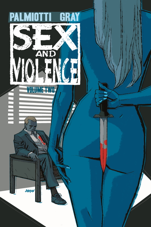 Sex_and_Violence_2_Cover