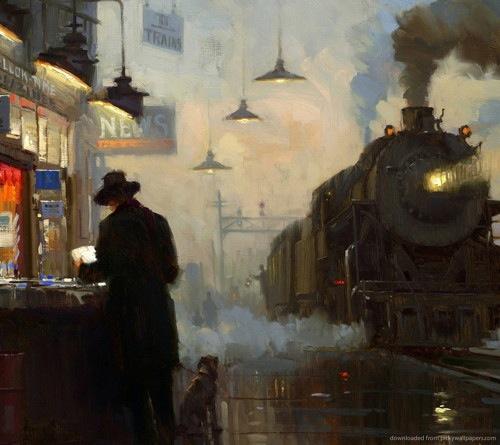 railway-station-painting.jpg
