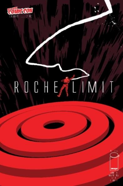 roche_limit_1