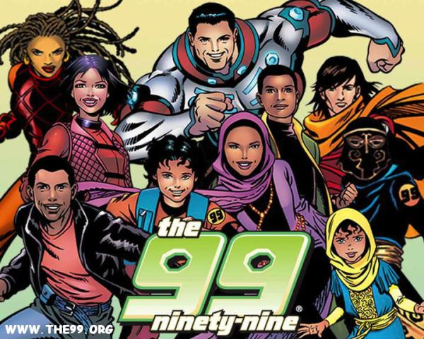 the-99_fatwa