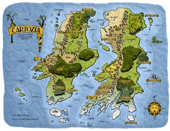 Cartozia_Map_webly