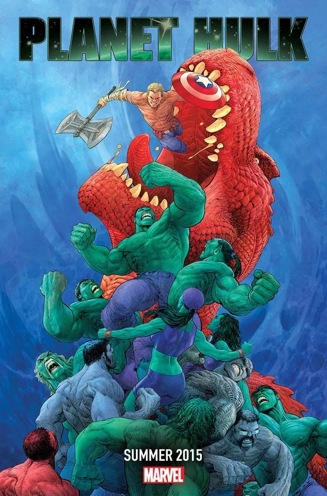 Planet_Hulk_2015