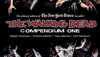 Walking_dead_compendium_1