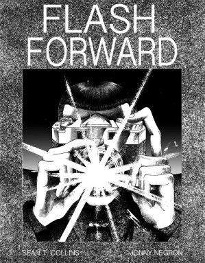 flash-forward-cover-299x383