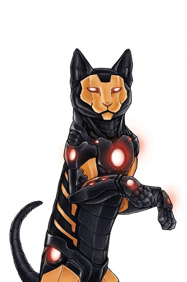 marvel-cats2-625x943.jpg