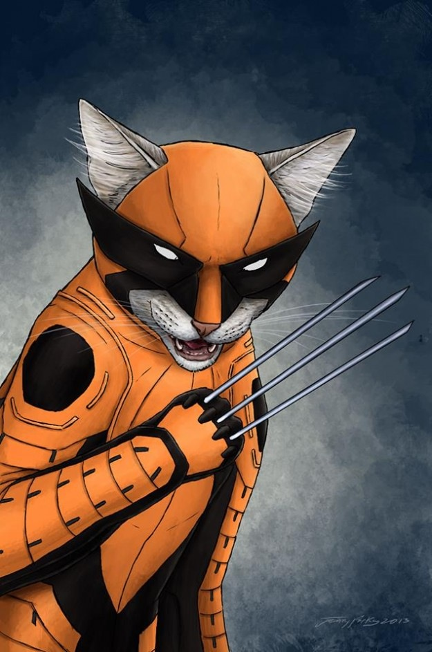 marvel-cats4-625x943.jpg