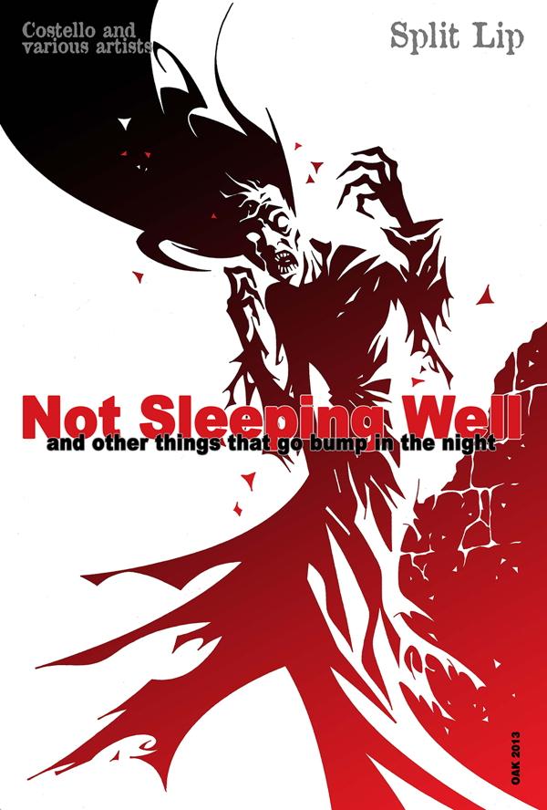 not-sleeping-well-cover-art-shane-oakley