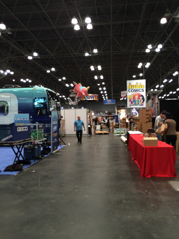nycc_2014_day005