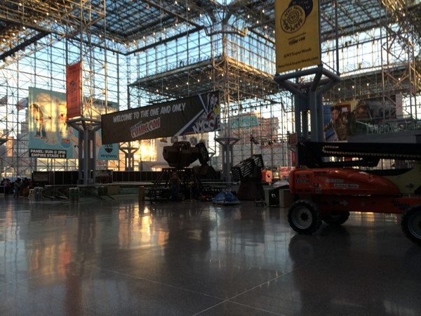 nycc_2014_day020