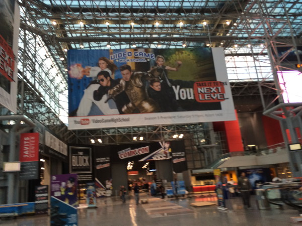 nycc_2014_day025