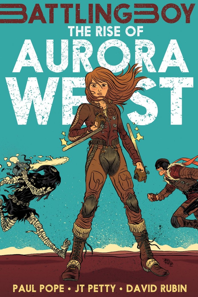 the-rise-of-aurora-west