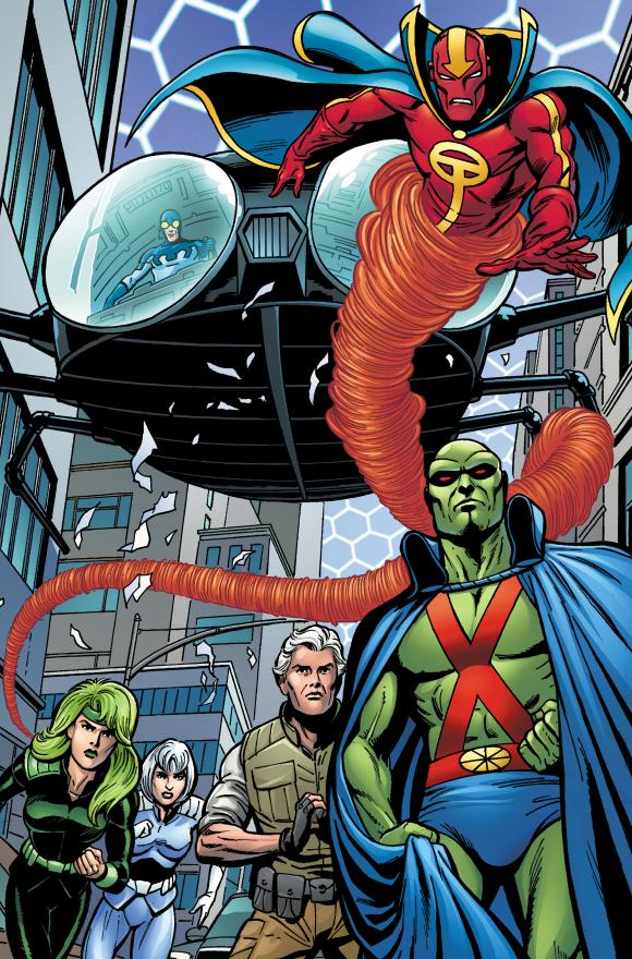 03-JLI-COLOR