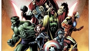 Avengers_Ultron_Forever_1_Cover.jpg