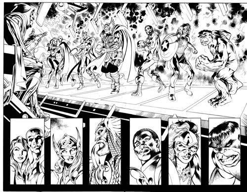 Avengers_Ultron_Forever_1_Interior_Preview_Inks.jpg