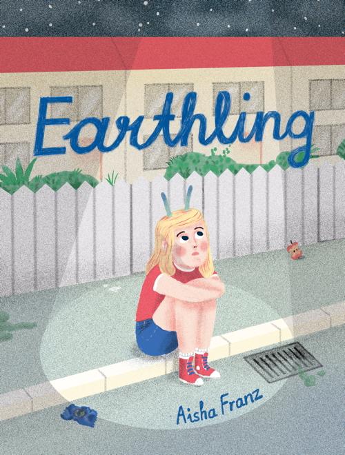 EARTHLINGcover-full