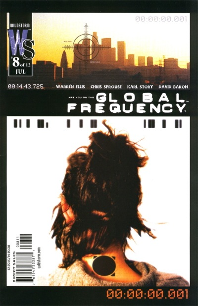 Global_Frequency_8.jpg
